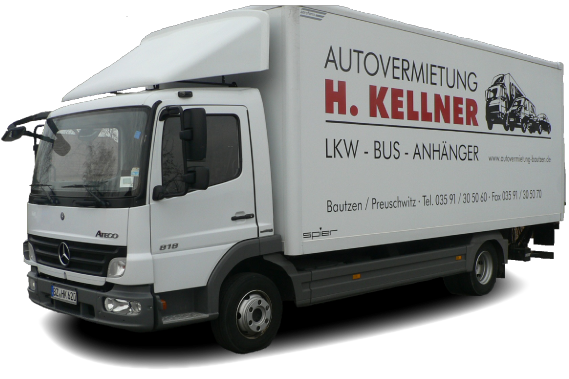 lkw 7 5 tonnen lkw 7 5 tonnen umzugsfahrzeug man vw lkw 7 5 tonnen koffer g90 in bremen stadt. Black Bedroom Furniture Sets. Home Design Ideas